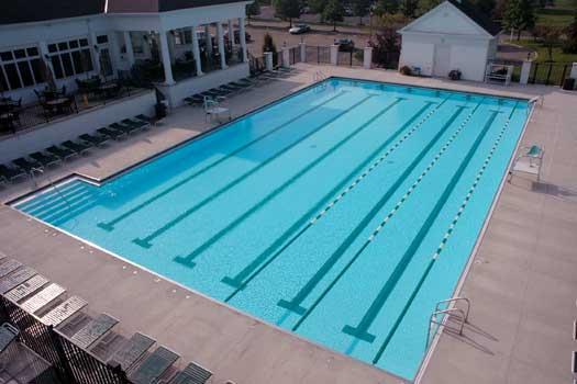 club-pool